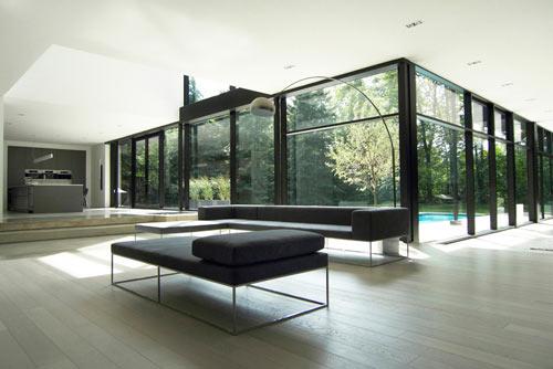 modern-residence-belvedere-guido-costantino-7