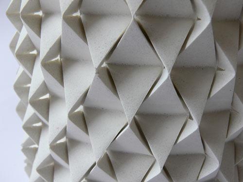 palmas-concrete-vases-2