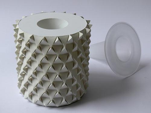 palmas-concrete-vases-3