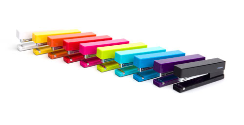 Poppin Modern Desk Accessories New Products + Office Furniture in style fashion home furnishings  Category