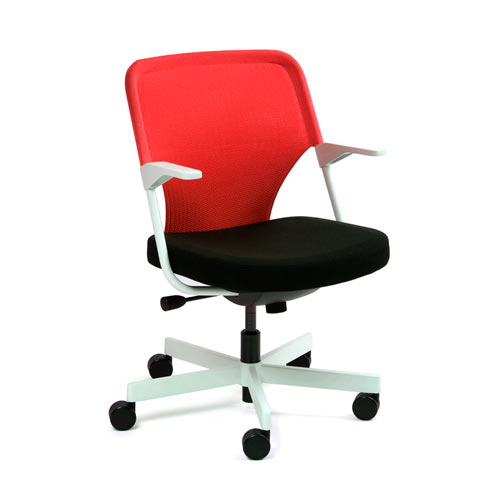 poppin-task-chair
