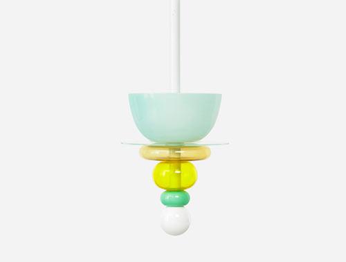 rare-chandelier-Ettore-Sottsass