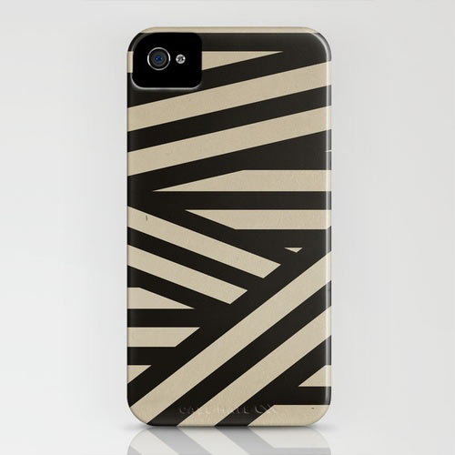 s6-bandage-iphone-case