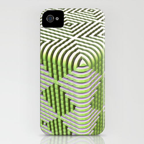 s6-box-iphone-case
