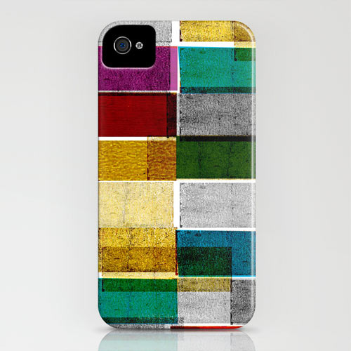 s6-boxes-iphone-case