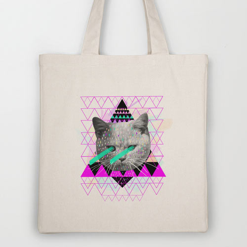 s6-pastel-cat-tote-bag