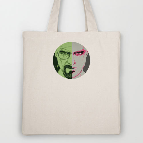 s6-tote-breaking-bad