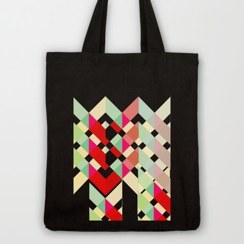 s6-tote-joy-division