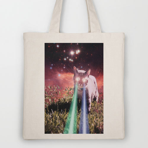 s6-tote-space-cat