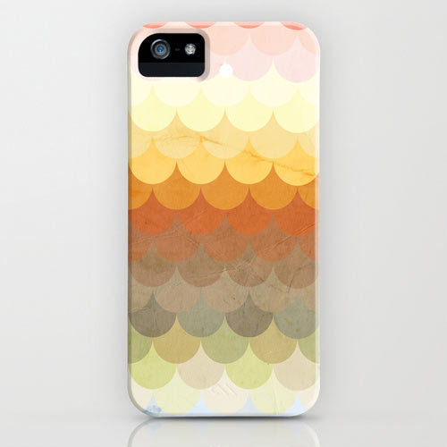 s6-waves-iphone-5-case