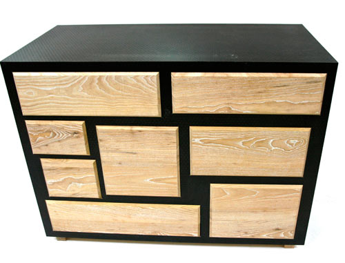 sam-scott-drawers-black