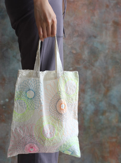 spirograph-embroidery-bag-cresus-artisanat