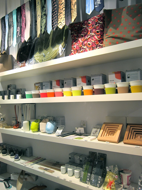 A Visit to Cubeshops in main interior design home furnishings  Category