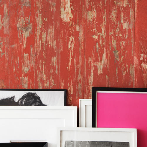 timeline-reclaimed-lumber-flooring-red