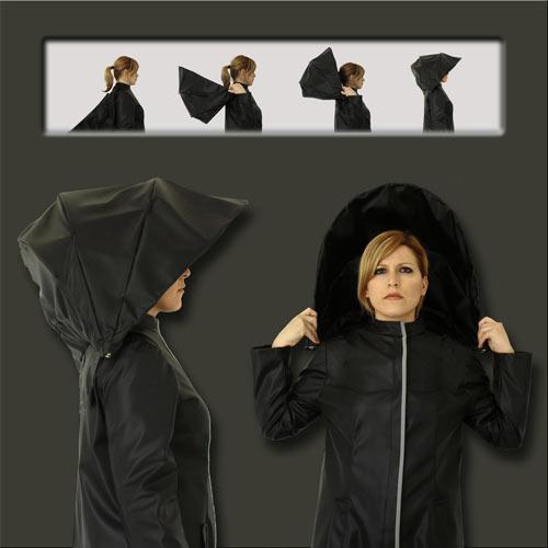 umbrella-jacket-athanasia-leivaditou