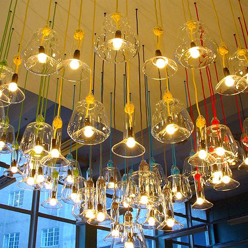London Design Festival 2012: designjunction