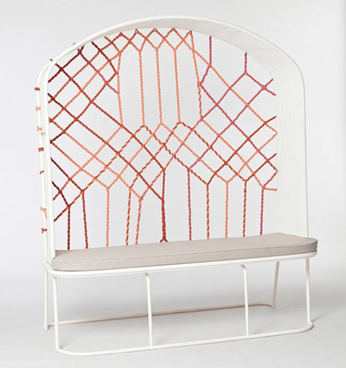 window-chair-mars-designstudio-2