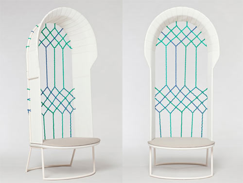 window-chair-mars-designstudio-3