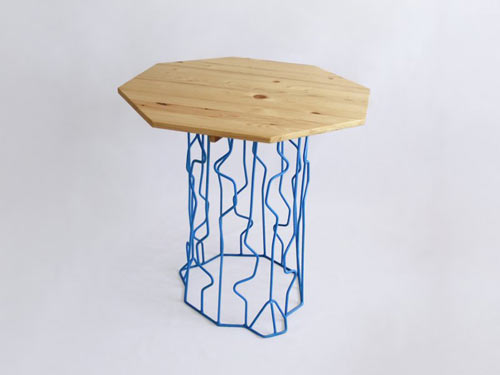 wired-stump-peter-jakubik-outdoor-furniture-blue