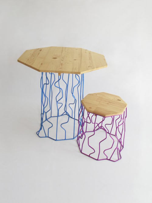 wired-stump-peter-jakubik-outdoor-furniture-group-4