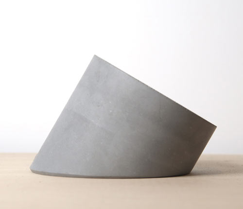Concrete Objects by 22 in style fashion main home furnishings  Category