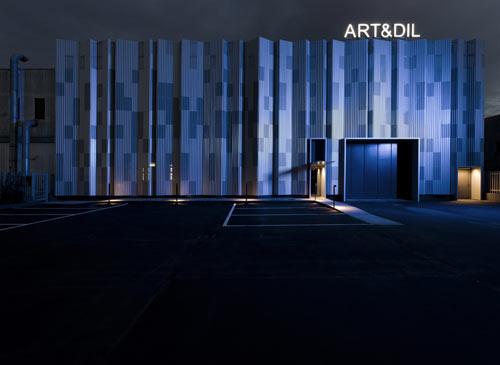 ArtDil-8