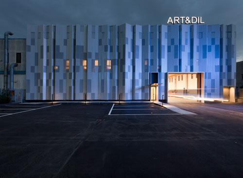 ArtDil-9