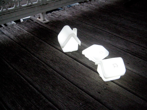 Bungalow-Outdoor-Lights-2