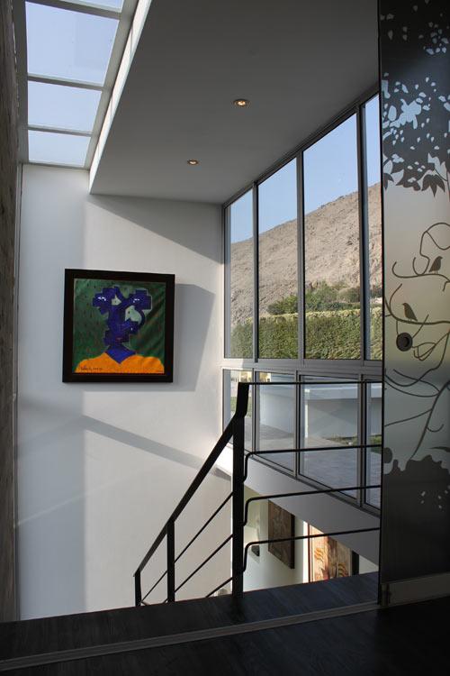 Casa-Mirador-14