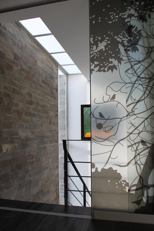 Casa-Mirador-15