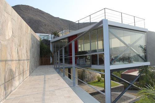 Casa-Mirador-2