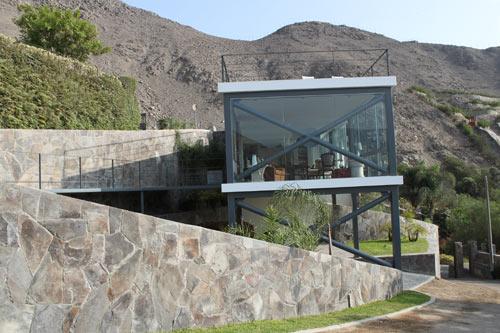 Casa-Mirador-3
