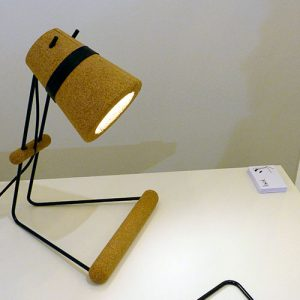 London Design Festival 2012: 100% Design Emerging Brands
