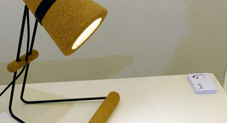 London Design Festival 2012: 100% Design Emerging Brands