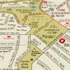 Dorothy-Film-Map-1