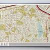Dorothy-Film-Map-2