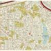 Dorothy-Film-Map-3