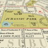 Dorothy-Film-Map-5