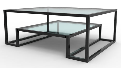 Duffy-9a-mk2-Table