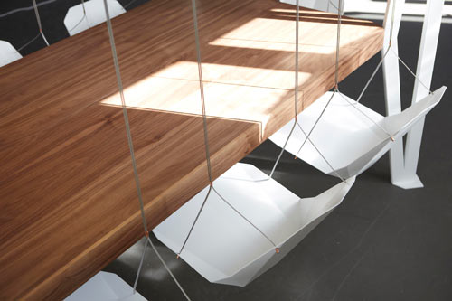 Duffy-Swing-Table-6
