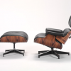 F5-sarah-pease_Eames-Lounge