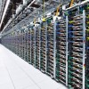 Google-Datacenter-10