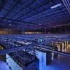 Google-Datacenter-11