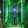 Google-Datacenter-14