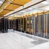 Google-Datacenter-15