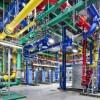 Google-Datacenter-2