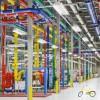 Google-Datacenter-3