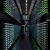 Google-Datacenter-8