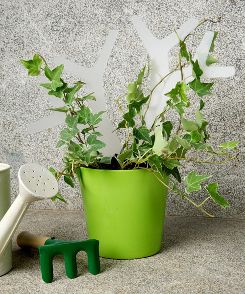 Green Kit Gardening Collection by Bubble Design