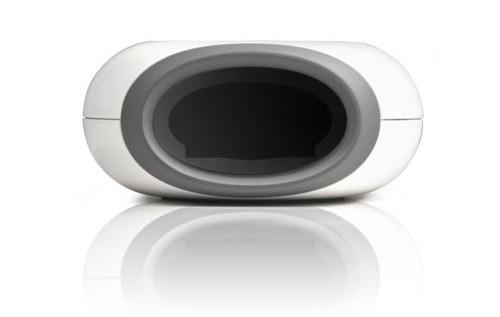 hiku: Shopping Simplified in technology main home furnishings  Category